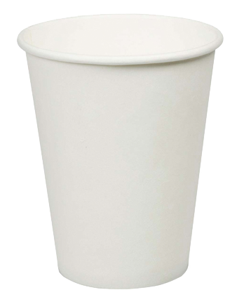 Paper cups from the manufacturer - Future Cups